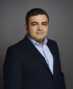 Zaur Malikov
