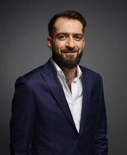 Levan Giorgadze