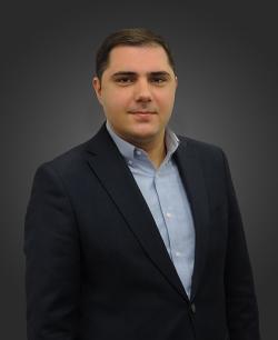 Revaz Mukhigulashvili