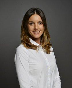 Mariam Chogovadze